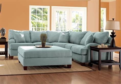 light blue couch living room light blue sofa smalltowndjs com