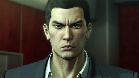 yakuza  review  stellar debut  ps   series