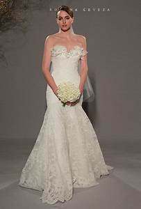 romantic dresses for spring weddings wedding dresses and With spring dresses for wedding