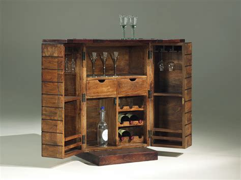 Creative Liquor Cabinet Ideas by Furniture Unique Liquor Cabinet Ikea For Home Bar Room
