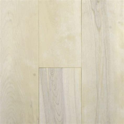white birch hardwood flooring casa de colour 3 4 quot x 5 1 4 quot farmhouse white birch rustic lumber liquidators canada