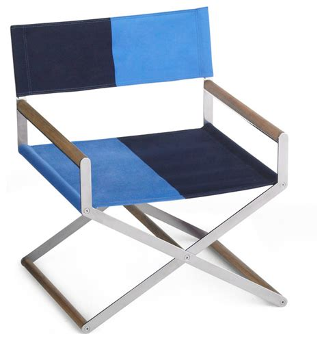 home design outdoor folding chairs