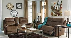 Unclaimed Furniture Affordable Medium Size Of Mart