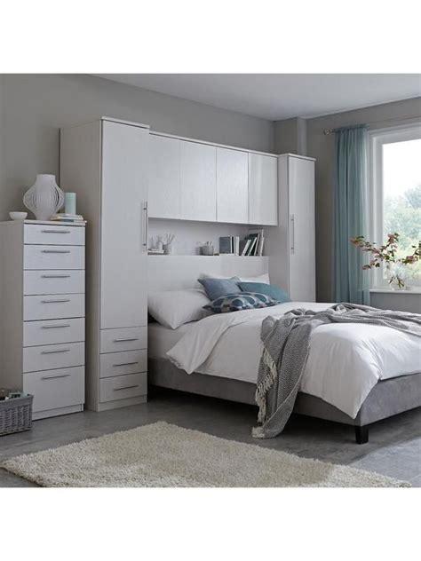 prague overbed unit   room ideas bedroom decor