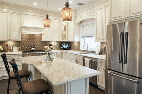 staten island kitchen cabinets beautiful kitchens 85 industrial loop staten island ny