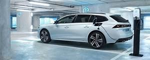 Neue Hybrid Modelle 2019 : voller energie peugeot stellt neue plug in hybrid motoren vor ~ Jslefanu.com Haus und Dekorationen