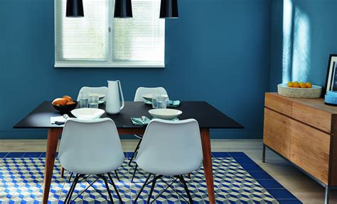 cuisine meubles blancs quelles couleurs choisir pour les murs de la cuisine
