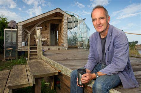 kevin mccloud shed photographer in bristol and west coutry
