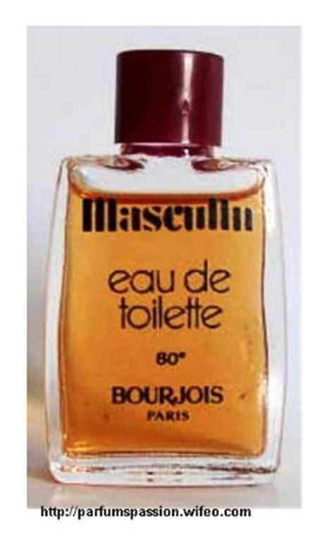 bourjois flacons miniatures