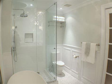 richardson bathroom ideas bathroom luxury sarah richardson bathroom design ideas interior design sarah richardson