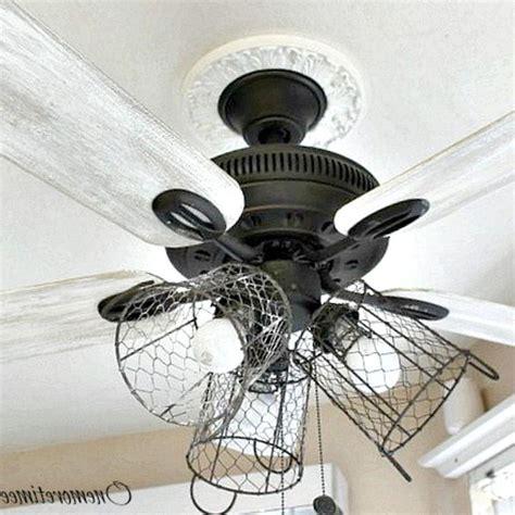 rustic farmhouse ceiling fan rustic ceiling fan blades bottlesandblends