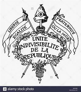 Symbols For Revolution