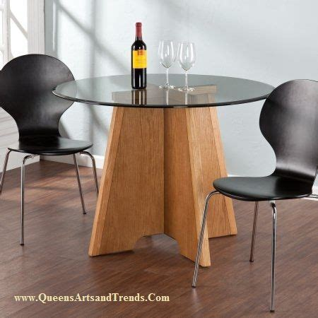 Living Room Furniture Philippines by Living Room Furniture Philippines Center Table