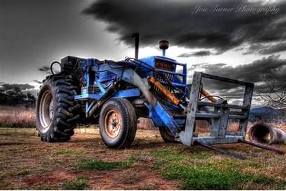 Tractor Ford Wallpapers Tractors Desktop Wallpapersafari Showing