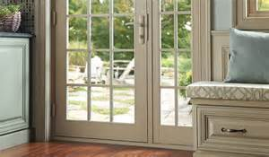 french door add elegance to your home with french doors