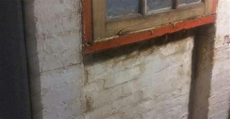 Basement Waterproofing Archives  Everdry Basement