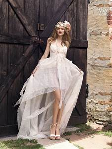 tomy wedding dress boho chic wedding dresses new With bohemian wedding bridesmaid dress