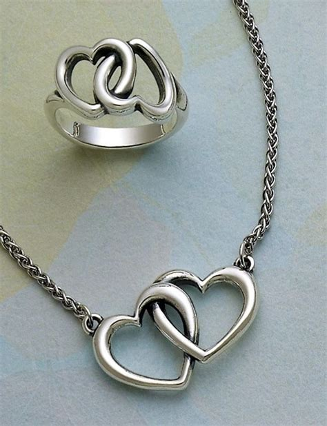 James Avery Necklaces