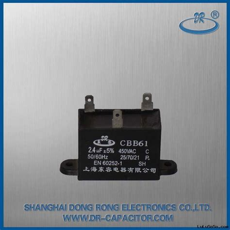 Cbb61 Ceiling Fan Capacitor Suppliers by Cbb61 Capacitor Price 28 Images Shunde Cg Elec 3 Wire