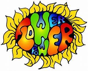 Flower Power Blumen : flowerpower in magdeburg essen trinken veranstaltungen freizeit einkaufen sch nheit ~ Yasmunasinghe.com Haus und Dekorationen