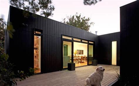 Small Deck Ideas Pinterest