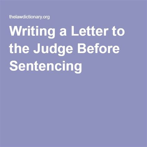 character reference letter images  pinterest