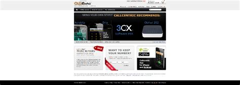 top  voip providers  small business  updated
