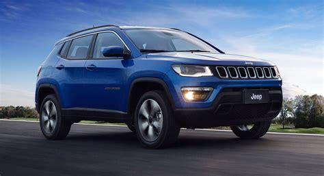 jeep mercedes 2018 100 jeep mercedes 2018 mercedes benz s63 amg 2018