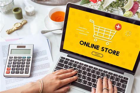 10 B2B eCommerce Trends