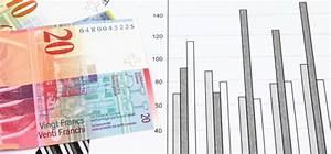 Rachat De Leasing : rachat de cr dit en suisse ~ Medecine-chirurgie-esthetiques.com Avis de Voitures