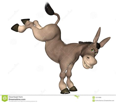 shrek donkey clipart collection