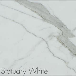 two types of italian white marble info center stonebtb
