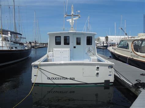 Duffy Boats Deal by Duffy 42 Duffy Buy And Sell Boats Atlantic Yacht