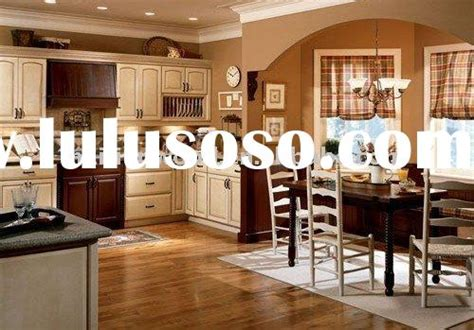 kitchen style design kitchen style design manufacturers