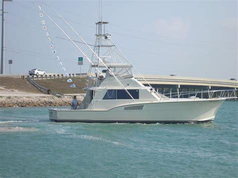 Fishing Boat Dog House by Dog House Fishing Charters Islamorada Fl Address