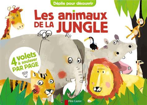 jeux de cuisine jeux de la jungle revue non exhaustive des sorties de la semaine albums bd documentaires les