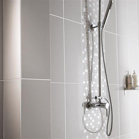 galet salle de bain castorama maison design bahbe