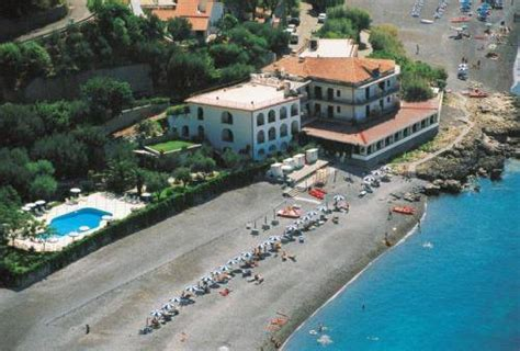 Hotel Gabbiano Maratea by Hotel Gabbiano Maratea Low Rates No Booking Fees