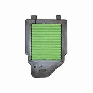 Green Filtre à Air : couvercle 450 yfzr filtre a air green ~ Medecine-chirurgie-esthetiques.com Avis de Voitures