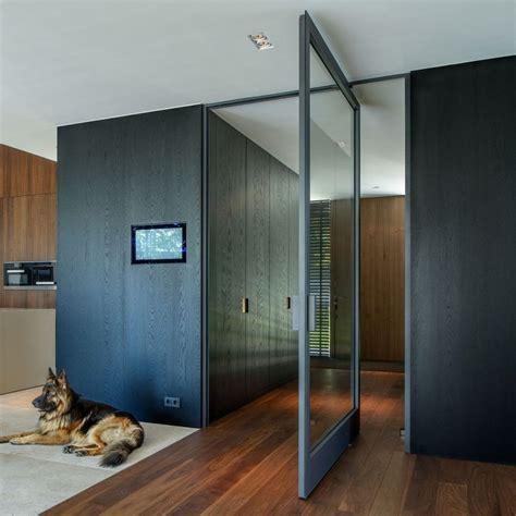 software per arredare interni arredare casa idee originali e consigli per interni moderni