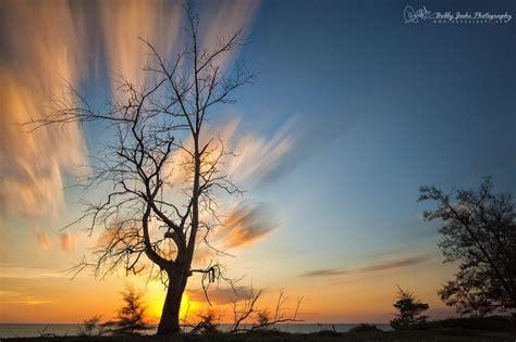 captivating nature photography  bobby joshi