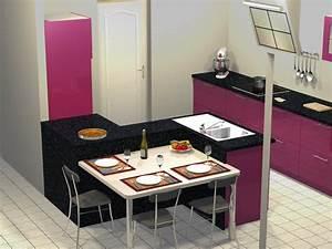 Tapis Cuisine Alinea : tapis cuisine alinea cuisine ilot alinea tapis rond alinea with cl ique chic cuisine d cuisine ~ Teatrodelosmanantiales.com Idées de Décoration