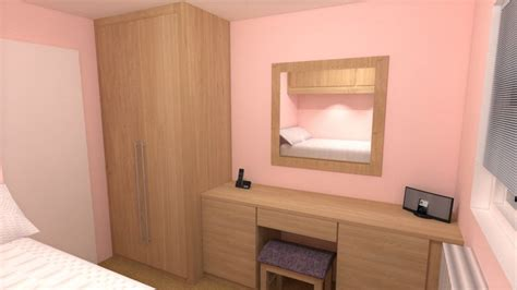 Bedroom Furniture For Small Box Rooms box room bedroom designs kitchen ideas bedroom room box