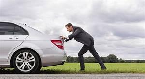 Voiture Demarre Pas : r ussir le d marrage d une voiture ~ Gottalentnigeria.com Avis de Voitures