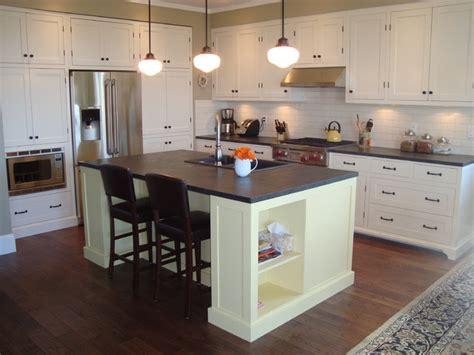 kitchen islands com diy kitchen islands ideas common household furniture