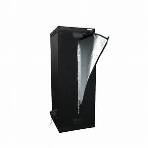 Spiegel 40 X 40 : homelab 40 growbox 40 x 40 x 120 cm 69 95 growfix growsho ~ Bigdaddyawards.com Haus und Dekorationen