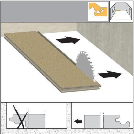 Teppichboden Ausbessern Und Neu Verlegen by Teppichboden Verlegen Kosten Hochwertige Baustoffe