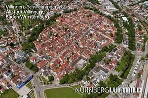 Spedition Villingen Schwenningen : rp freiburg ~ Yasmunasinghe.com Haus und Dekorationen
