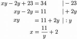 Stationäre Punkte Berechnen 2 Variablen : term berechnen aufl sen und umstellen ~ Themetempest.com Abrechnung