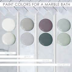 colors that compliment white carrara counters bathroom gorgeous woodlawn blue
